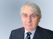Antonio Laganà
