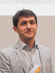 Ivo Grigorov