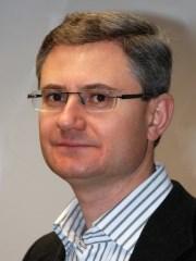 Johannes Fournier