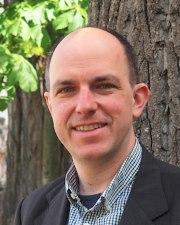 Volker Beckmann
